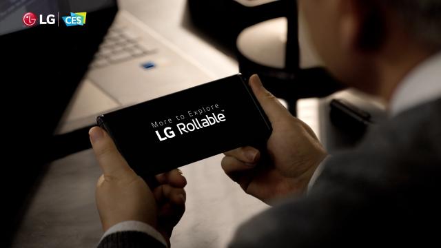 LG전자, 수익성 낮은 '스마트폰' 떼어내고…車전장·AI 가전·로봇 힘 싣는다