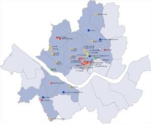 저층 주거지 리모델링 수평증축 더 넓게…서울시 규제완화