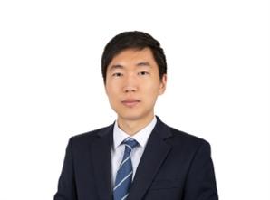 [글로벌핫스톡]세계 1위 자산운용사 블랙록...강점 '패시브 펀드'로 성장