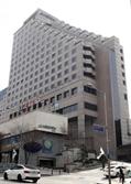 '버닝썬 홍역' 르메르디앙 서울 새주인에 현대건설
