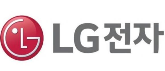 [특징주]'MC사업부 매각' LG전자 11% 급등…우선주는 상한가
