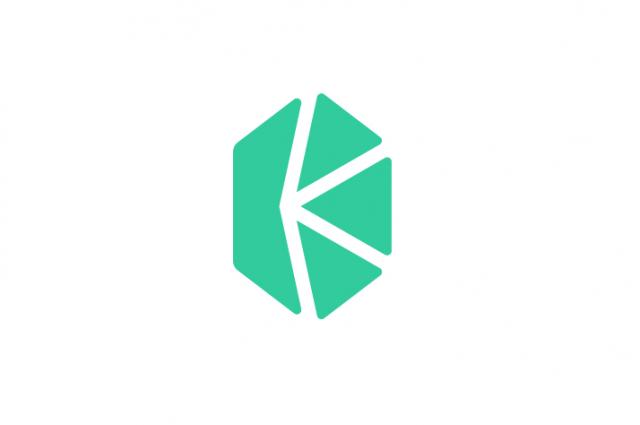 카이버네트워크, 'Kyber 3.0' 업그레이드 발표…올 3분기 말 완료 목표