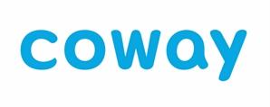 코웨이 디지털 혁신 선도 위해 'DX센터' 출범
