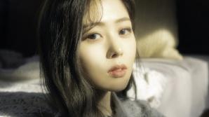 HYNN(박혜원)X정승환 '그대 없이 그대와' 음원 차트 1위 등극