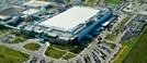 [속보] 삼성, 美텍사스에 반도체 공장 증설 검토...100억달러 투자