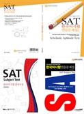미국판 수능 'SAT'서 한국어과목 26년만에 폐지