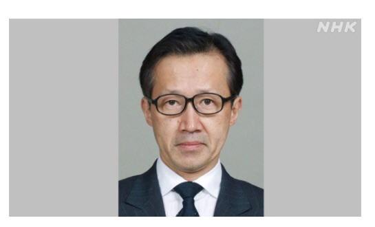 바이든 행정부 출범후 미일 안보수뇌 첫 전화회담