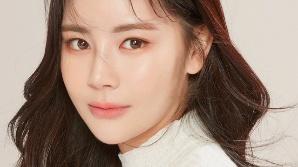 신예 임수현, OCN '타임즈' 캐스팅…이서진·이주영과 호흡
