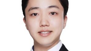 한국수상교통시설협회 사무국장 김현동 박사, 한국해안해양공학회 논문상 수상