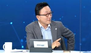 """박현주 회장 """"아무리 좋은 ETF도 몰빵은 금물…여러개 나눠 사라"""""""