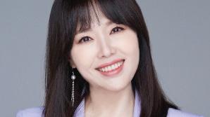 하희라앰플, 골드에디션 리뉴얼…하희라 23일 현대홈쇼핑 생방송 출연
