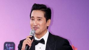 """신현준 전 매니저 """"갑질·프로포폴 논란 무혐의? 폭로 허위 아냐"""" [전문]"""