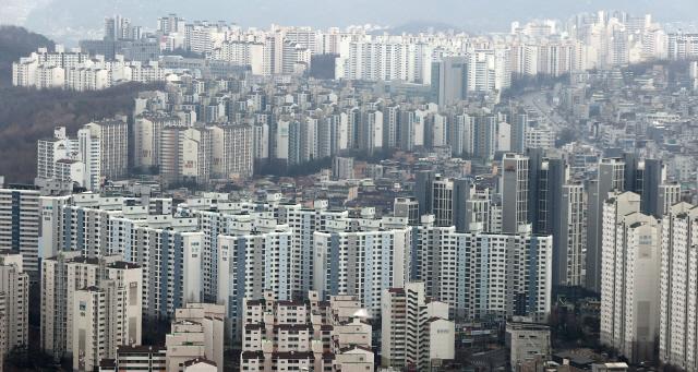 양주 4% 폭등·제주마저 상승…'영끌'했는데 집값 상투?