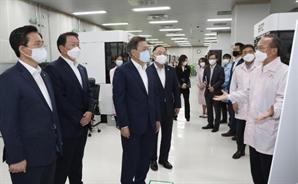 '日 수출규제' 극복 총력에도…소재·부품 일본 의존 여전
