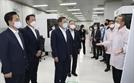 '日 규제' 극복 총력에도…소재·부품 일본 의존 여전