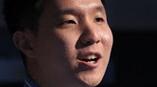 구글 AI 전문가 서울대 교수로…첫 사기업 겸직 사례