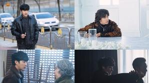 '경이로운 소문' 손호준, 특별출연의 매력이란 이런것 증명