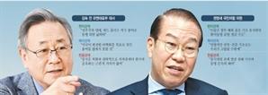 """""""트럼프 때 기조 유지하면 한미 균열…'DJ 실패' 재연 말아야"""""""