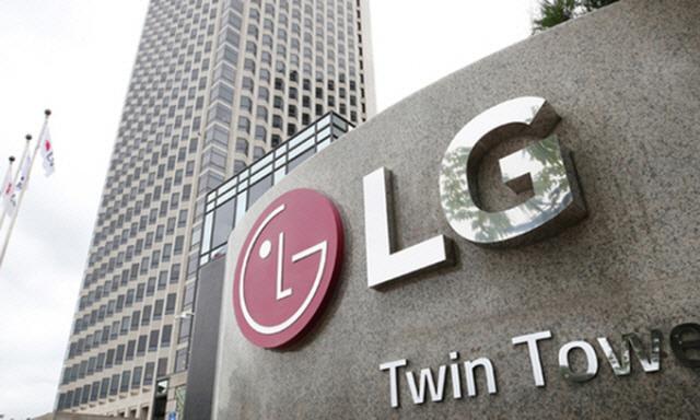 [시그널] LG에너지솔루션 이르면 8월 상장한다