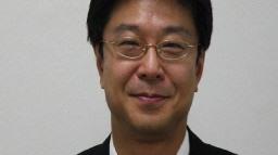 [한반도24시]바이든 자유주의 외교와 한국의 선택