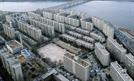 [단독] 서울 아파트 절반 이상 9억 넘어…규제가 고가 확 늘렸다