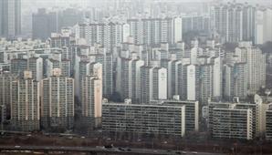 """[단독] 경기 땅만 2.4조 판 기획부동산…""""다단계 취업 사기"""""""