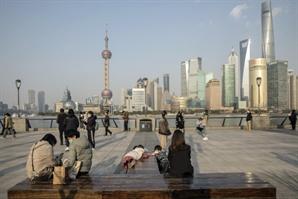 中에 외국인 직접투자 180조…'코로나 수혜'로 美도 제쳤다