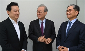 """""""WTO 불확실성 일단 걷혔지만...新다자무역협정 추진은 힘들 듯"""""""