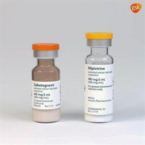 美 FDA, '월 1회 주사' 에이즈 치료제 승인...회당 437만원