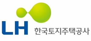 LH '전세형 공공임대' 5만명 접수…전국 경쟁률 3.4대 1