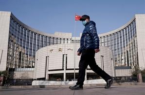 中 은행 부실자산 510조…무역전쟁 여파 '역대 최대'