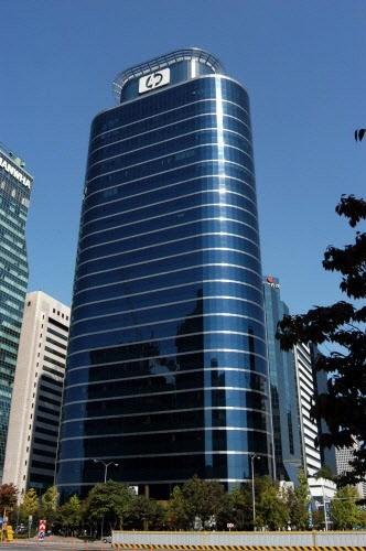 [시그널]서울 빌딩, 역대 최고가 시대 열린다