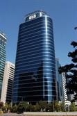 서울 빌딩, 역대 최고가 시대 열린다
