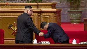 '北김정은 금고지기' 사위도 2019년 한국行