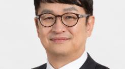 """박성현 신한금융그룹 부사장 """"모든 이해관계자 성장 돕는 게 ESG경영의 핵심"""""""