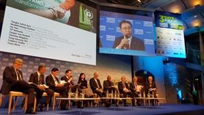 신한금융, 동아시아 첫 '제로 카본' 선언…고객·사회·국가 상생 이끈다