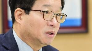"""염태영 수원시장 """"올 상반기 소비성 예산 65% 집행…경제활성화 마중물"""""""