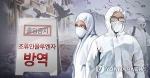 경기도 행심위, AI  방역 산란계 '예방적 살처분' 강제집행에 제동 걸어