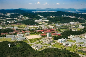 바이오산업 글로벌 허브 청사진 내건 대전시