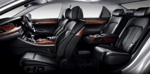 현대비앤지스틸, LG하우시스 '자동차 소재 사업부' 인수 마침표