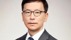 전북은행, 사상 첫 자행 출신 은행장 탄생