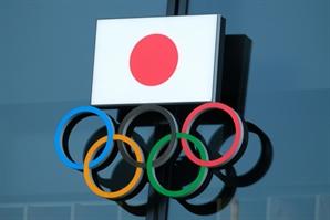 """미 플로리다주 """"도쿄 대신 우리가"""" 올림픽 개최의사 IOC에 전달"""