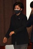 '피해호소인'이라 부르던 남인순 6개월만에 사과…'사과호소인'인가 비판