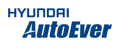 현대오토에버, 2020년 매출 1.56조…영업익 868억·8.2%↑