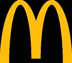 """맥도날드 """"불량 패티 납품 집행유예, 햄버거병 사건과 관련 없어"""""""