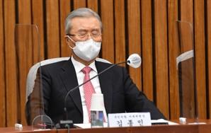 국민의힘, 4월 선거 최대 이슈 '손실보상·가덕도' 혼선…당내 불만 고조