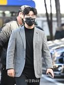 박구윤, 훈훈한 비주얼