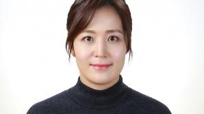 홍은아 이대 교수, 축구협회 최초 여자 부회장에