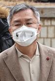 검찰 '채널A 기자 명예훼손 혐의' 최강욱 대표 불구속 기소