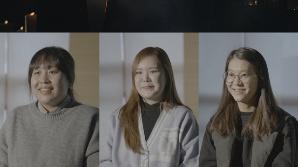 뮤지컬 '검은 사제들' 작가X작곡가X연출 인터뷰 영상 차례로 공개